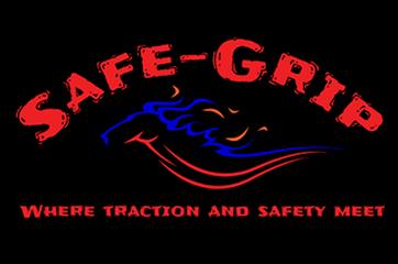 Safe-Grip
